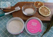 LUSH歯磨きパウダートゥーシ―フェアリー